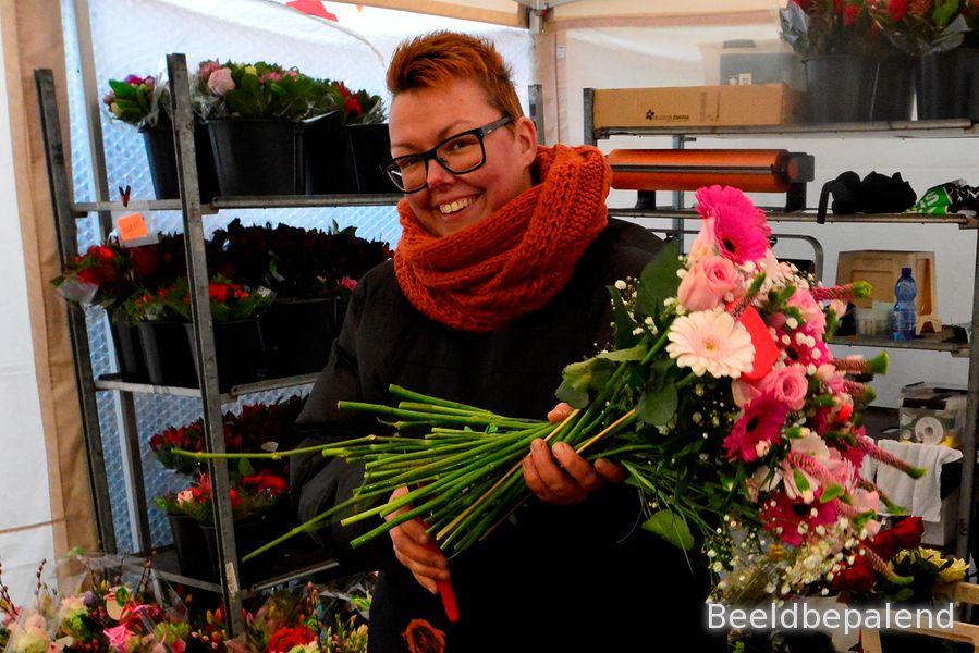 de-gier-valentijndag-op-de-markt (7)-1
