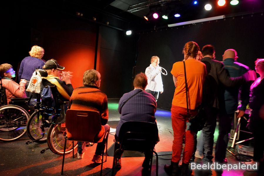 hollandsche-avond-het-podium (17)-1