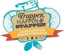 logo-hoogeveense-fiets4daagse