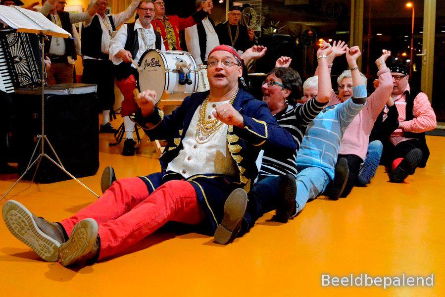 piraten-koor-het-zwarte-gat (17)-1