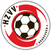 4_logo-hzvv