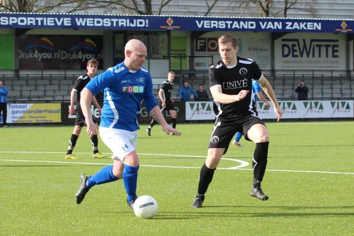 Hoogeveen zaterdag - Borger (05-03-2016) (4) (Small)