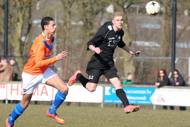 ONR - Hoogeveen zaterdag (12-03-2016) (1) (Small)