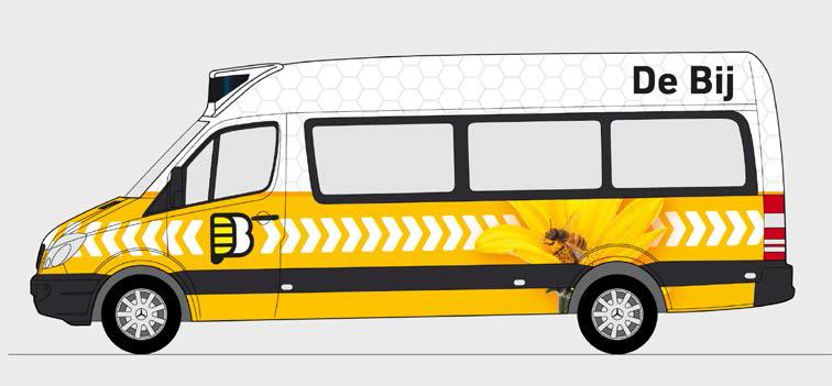 bij-bus