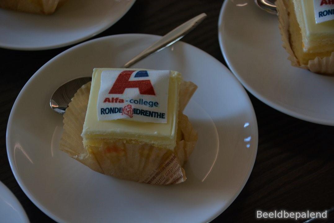 eerstedag_dag_ronde_v_Drenthe (01)-1