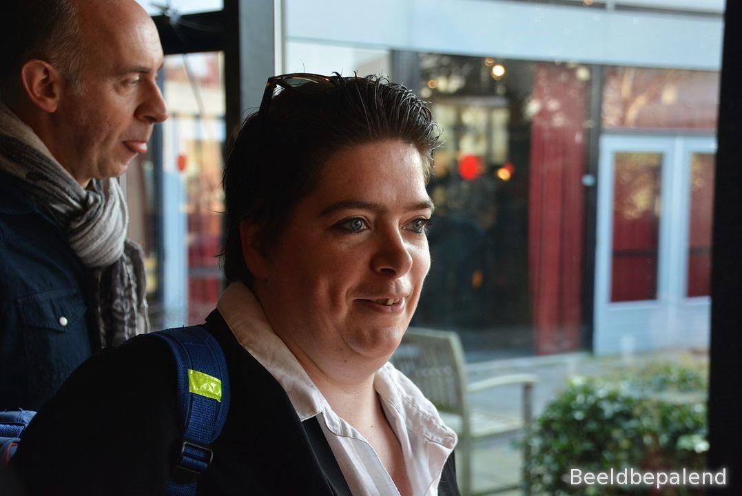 eerstedag_dag_ronde_v_Drenthe (03)-1