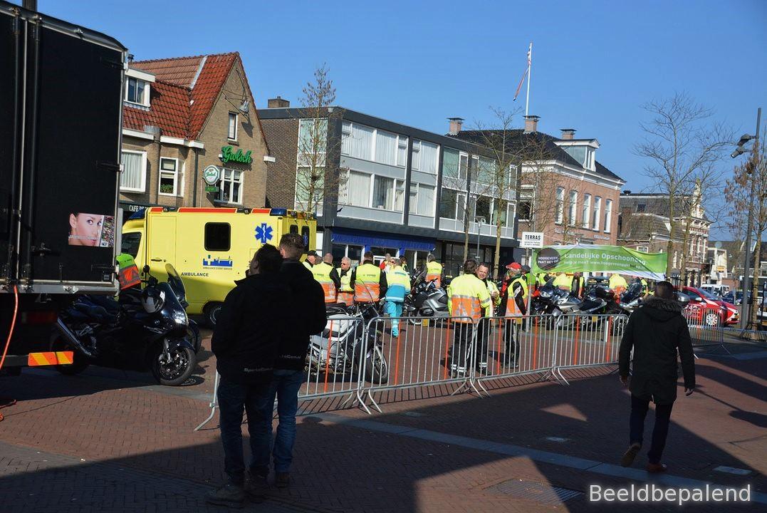 eerstedag_dag_ronde_v_Drenthe (08)-1