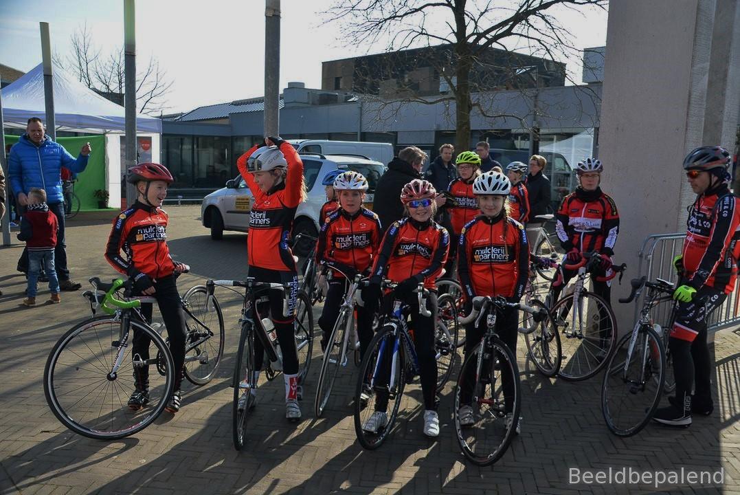 eerstedag_dag_ronde_v_Drenthe (10)-1