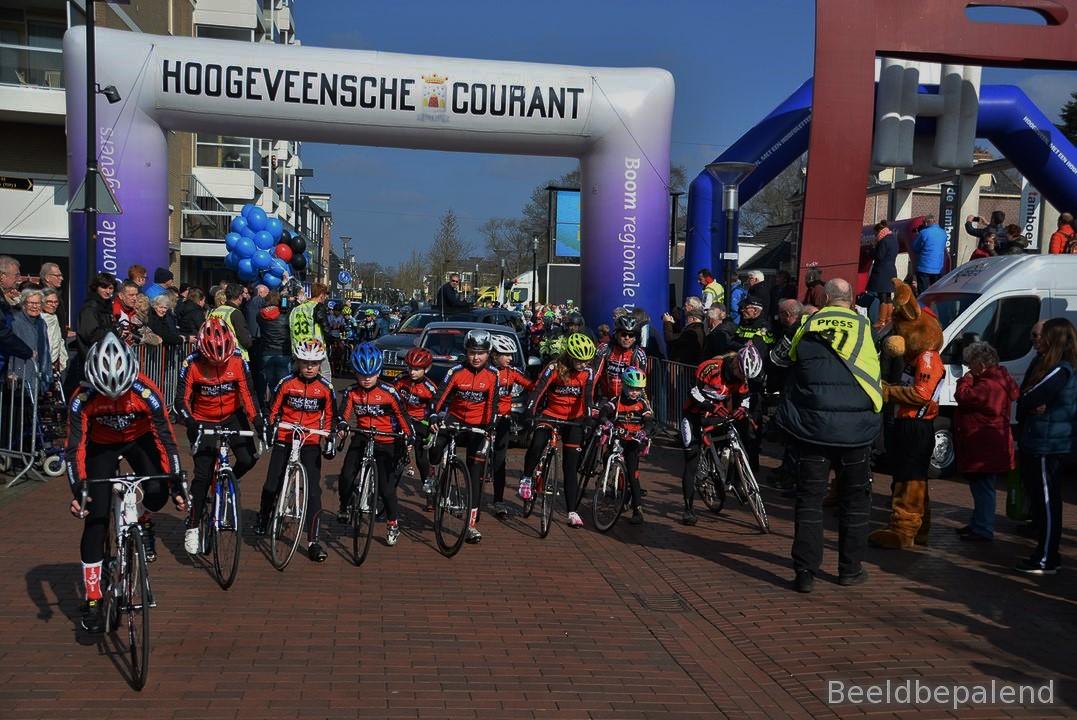 eerstedag_dag_ronde_v_Drenthe (21)-1