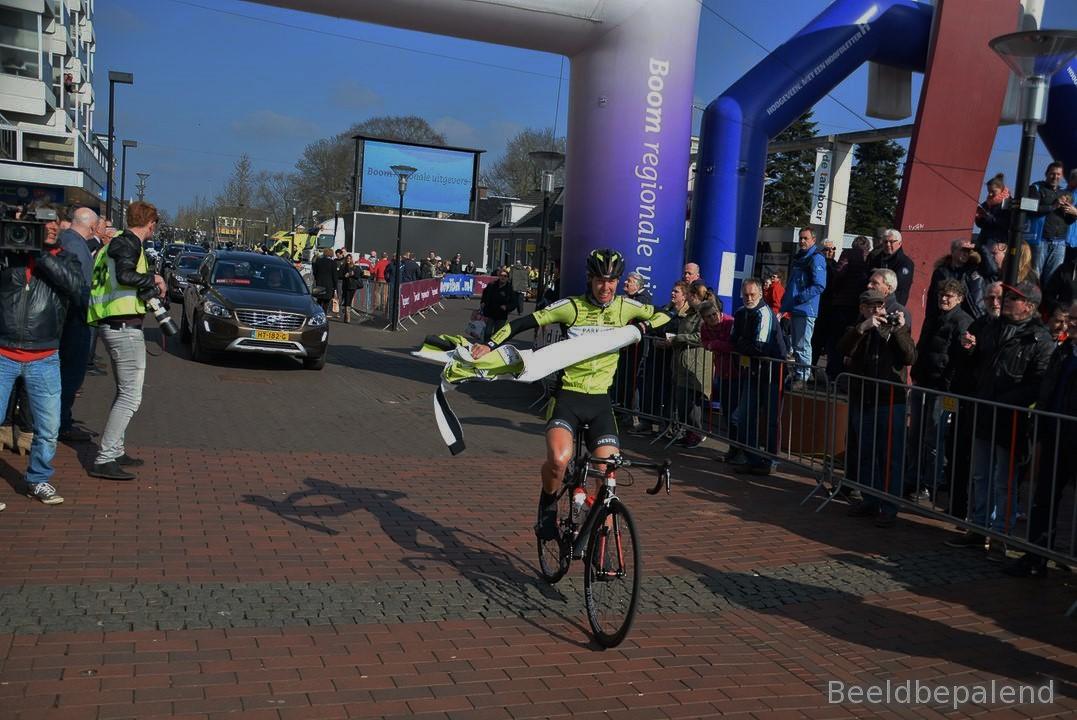 eerstedag_dag_ronde_v_Drenthe (23)-1