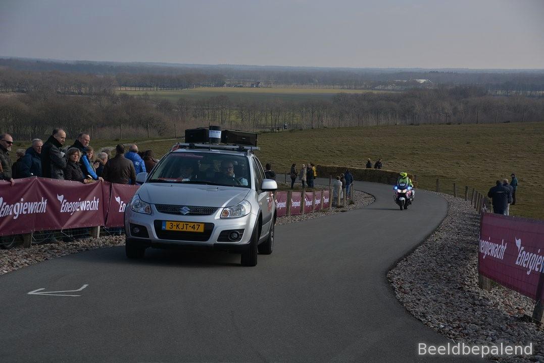 eerstedag_dag_ronde_v_Drenthe (32)-1