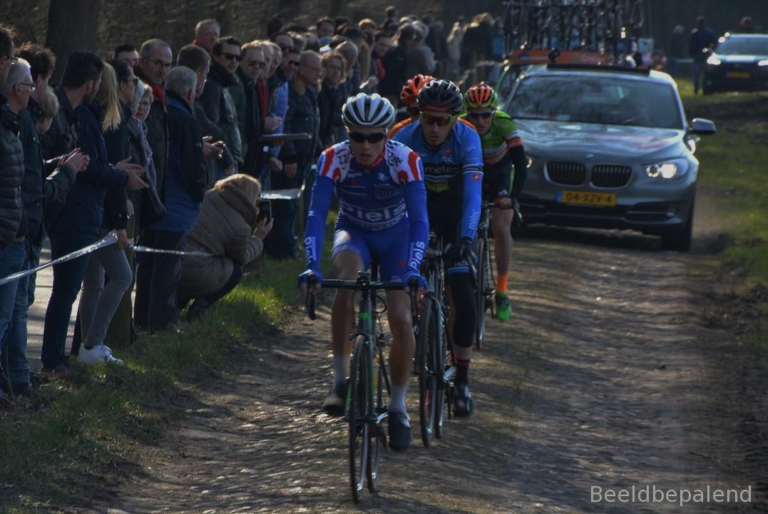 eerstedag_dag_ronde_v_Drenthe (41)-1