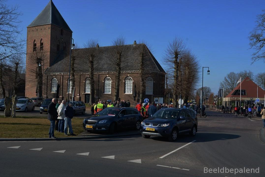 eerstedag_dag_ronde_v_Drenthe (43)-1
