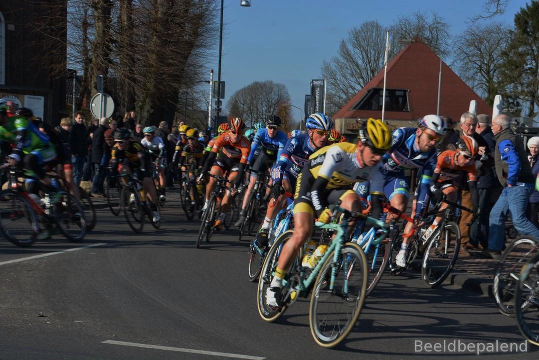 eerstedag_dag_ronde_v_Drenthe (50)-1