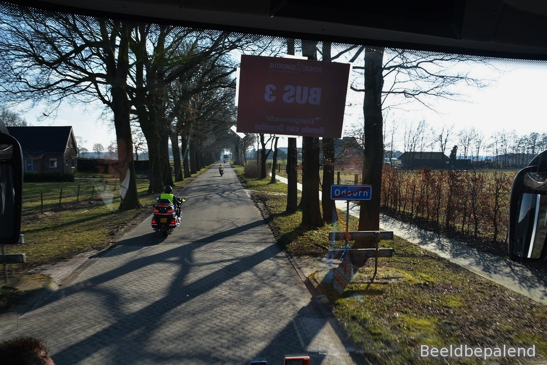 eerstedag_dag_ronde_v_Drenthe (52)-1