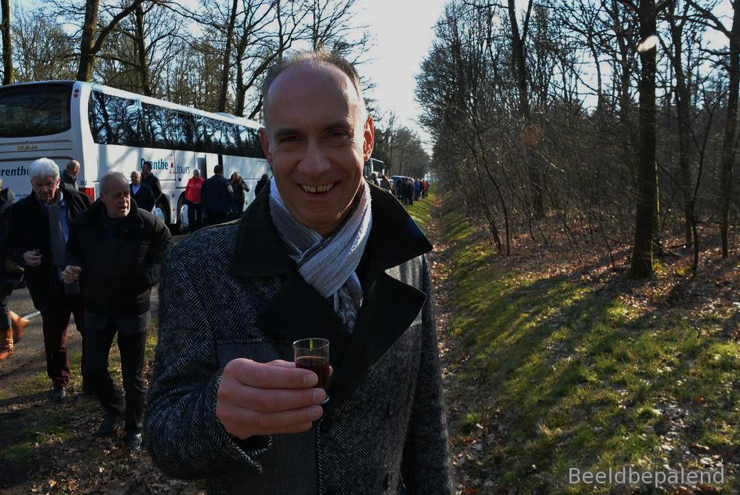 eerstedag_dag_ronde_v_Drenthe (54)-1