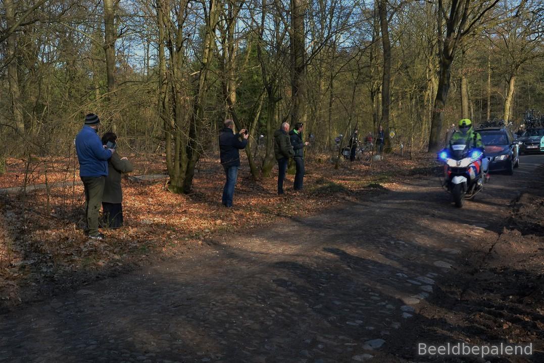eerstedag_dag_ronde_v_Drenthe (56)-1