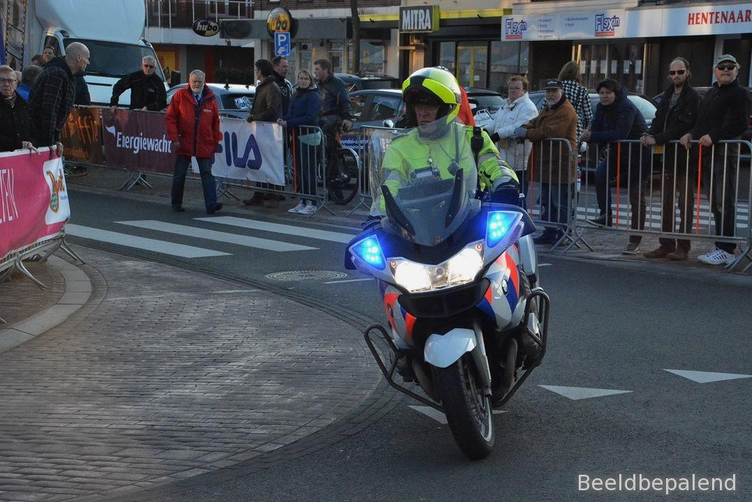 eerstedag_dag_ronde_v_Drenthe (69)-1