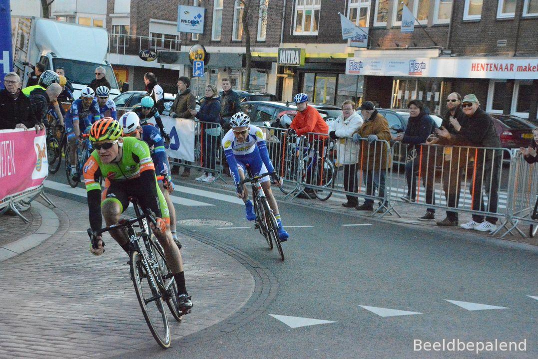 eerstedag_dag_ronde_v_Drenthe (72)-1