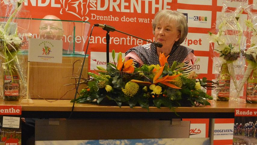 ronde-van-drenthe-persconferentie (6)-1