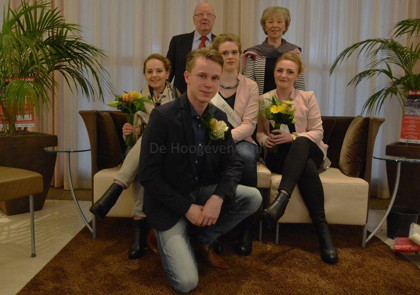 ronde-van-drenthe-persconferentie (7)-1