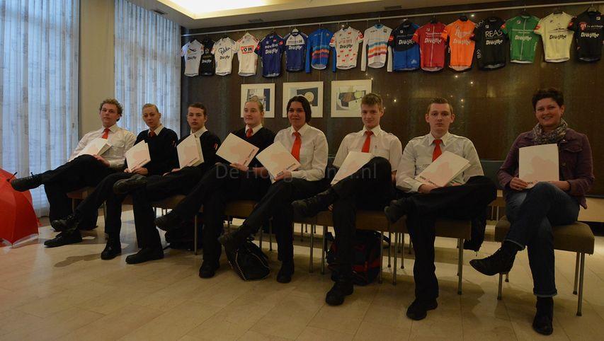 ronde-van-drenthe-persconferentie (8)-1