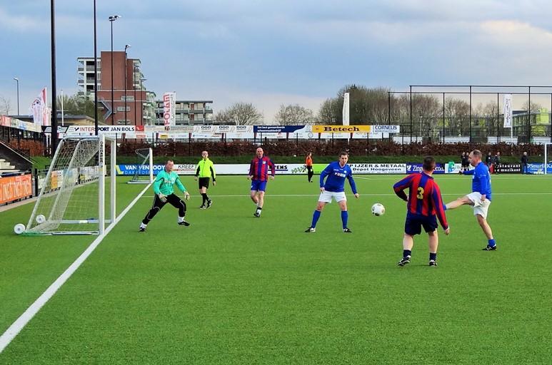 35+ Hoogeveen (1)