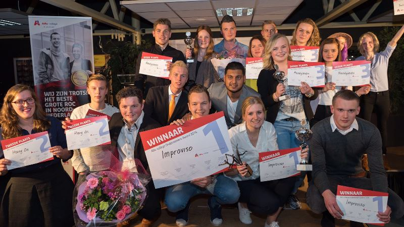Alle-winnaars-OndernemersAward
