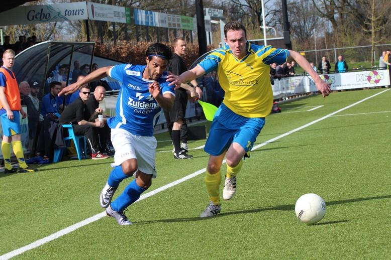 Hoogeveen - TEVV (03-04-2016) (1)