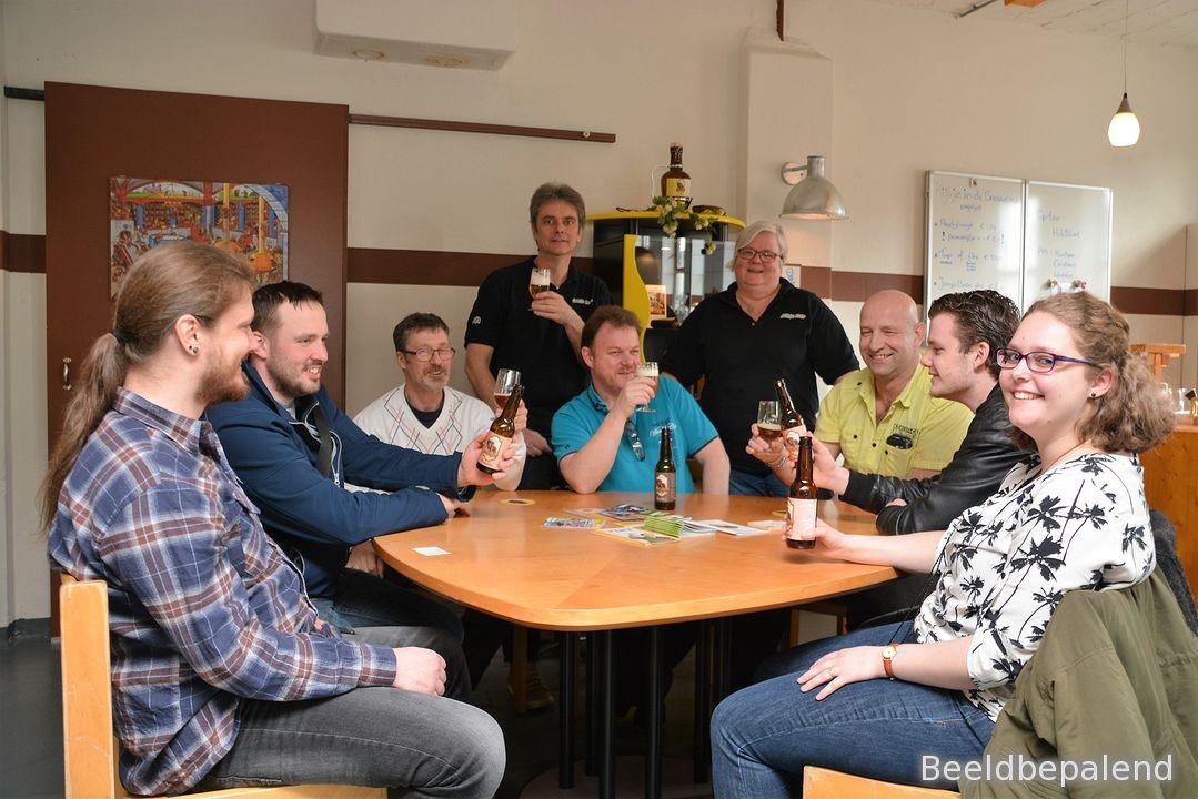 bierbrouwerij-beer-1