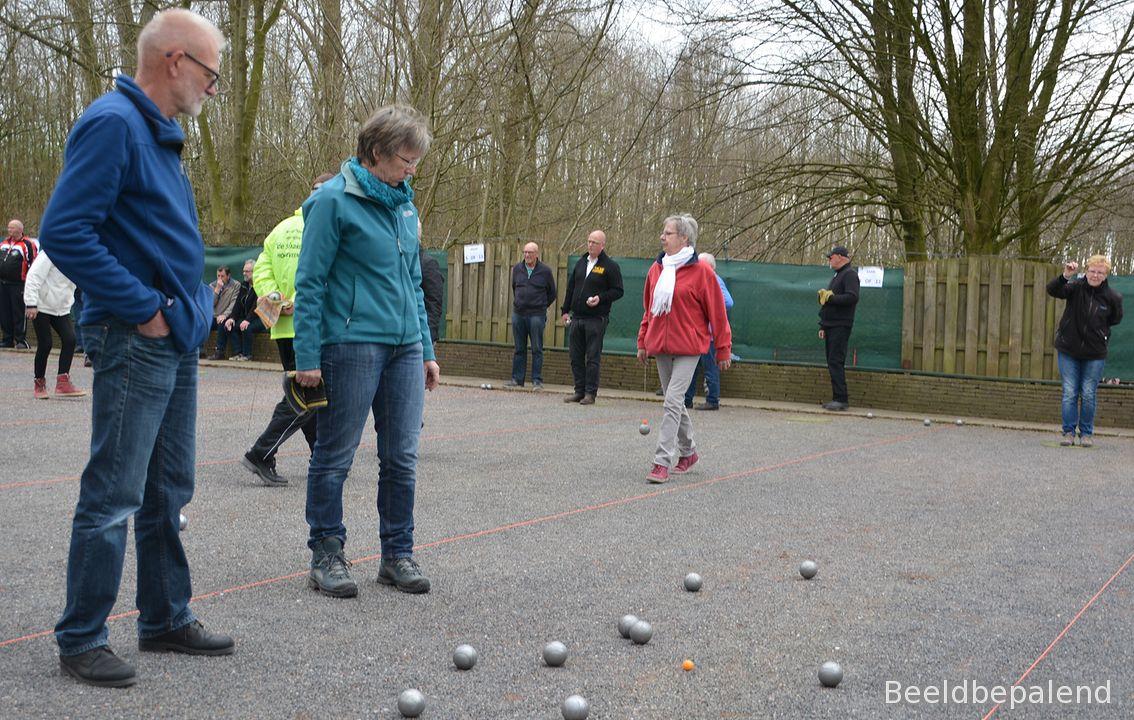 kampioenschappen-jeu de boules (07)-1