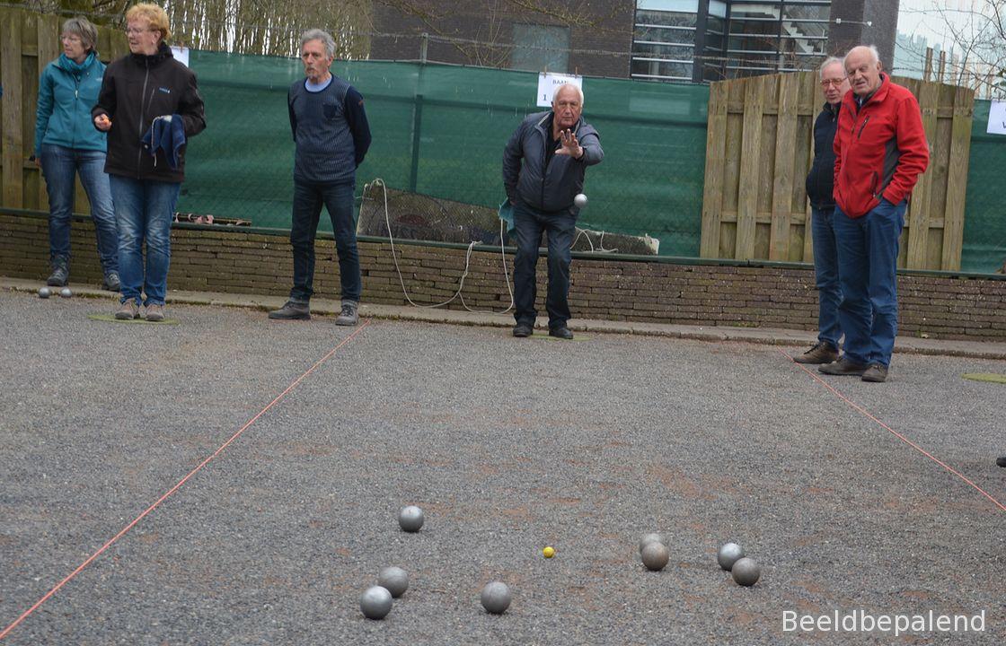 kampioenschappen-jeu de boules (08)-1