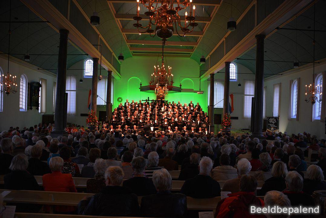 HCM-koningsdag-2016 (15)-1