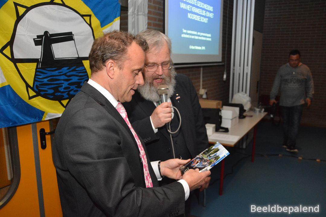boekpresentatie over Noordscheschut (4)-1