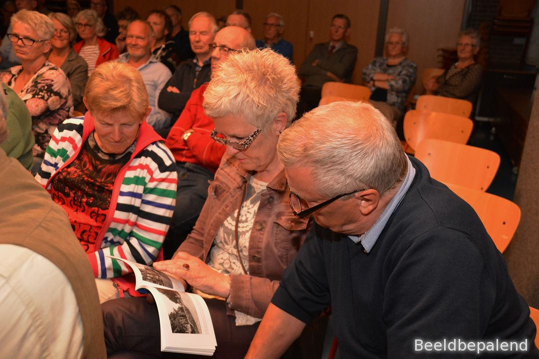 boekpresentatie over Noordscheschut (5)-1