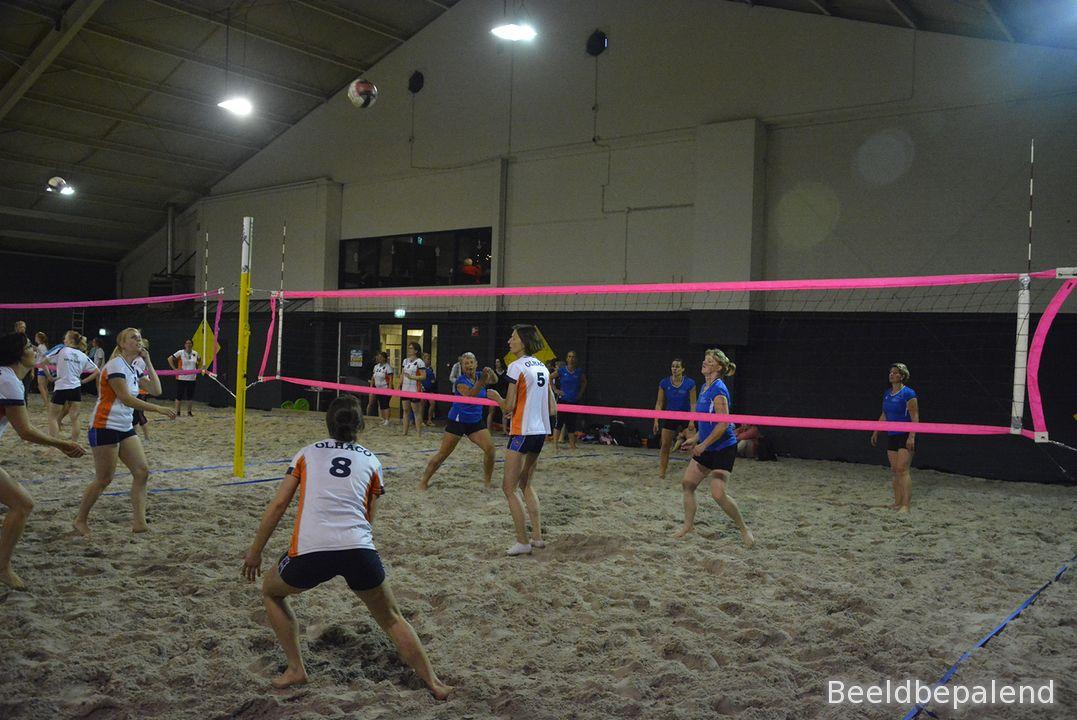indoor-beachvolleybal-2016 (01)-1