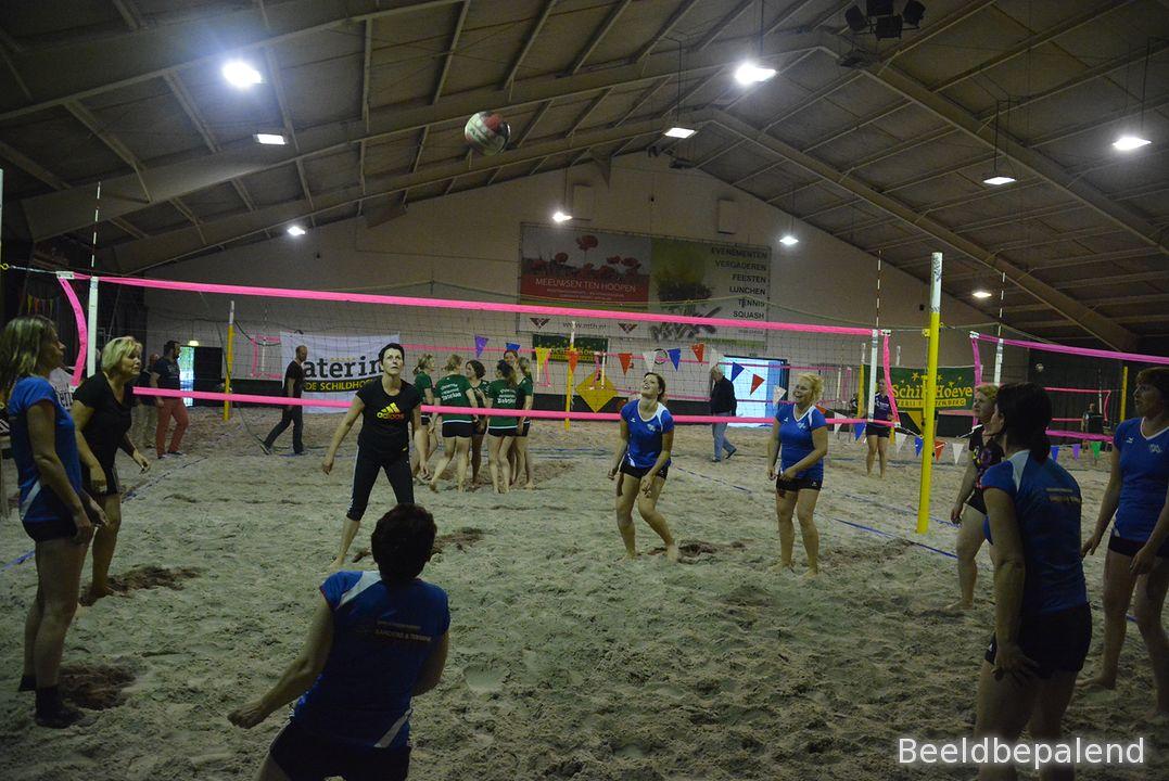 indoor-beachvolleybal-2016 (04)-1