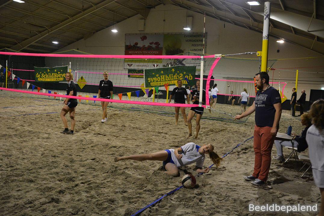indoor-beachvolleybal-2016 (10)-1