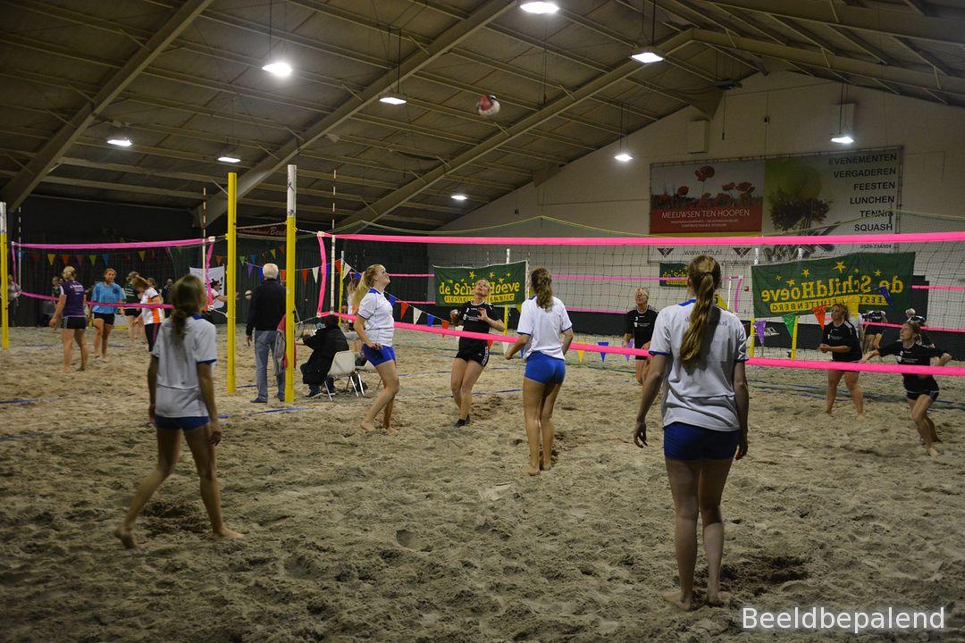 indoor-beachvolleybal-2016 (11)-1