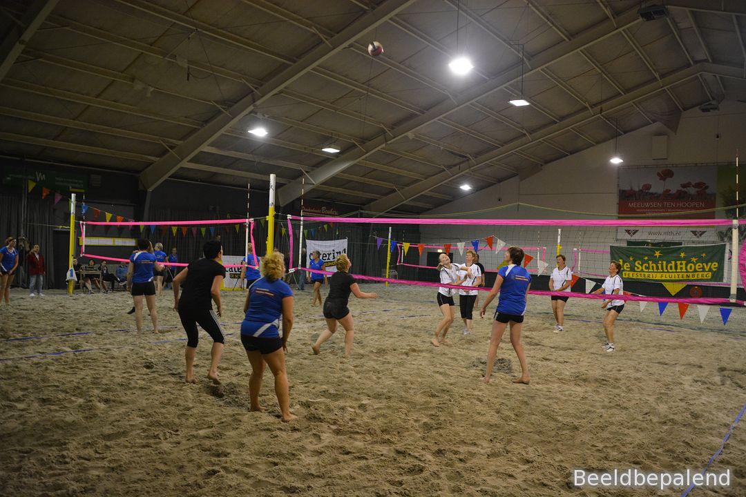 indoor-beachvolleybal-2016 (15)-1