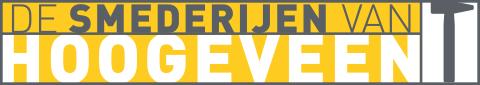 logo-smederijen