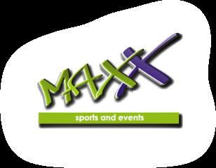 maxxlogo