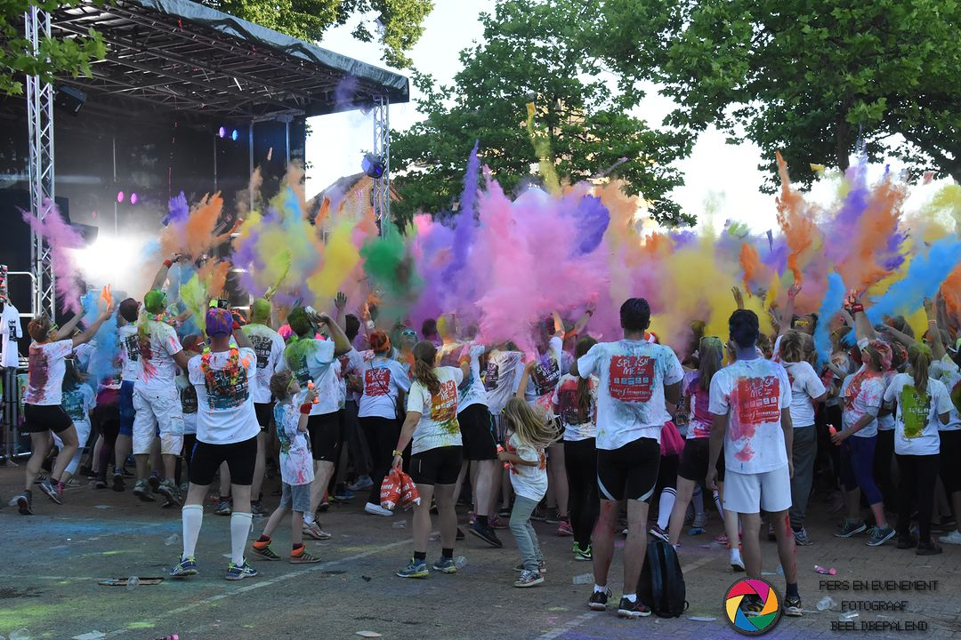 colorsensation-run (30)-1