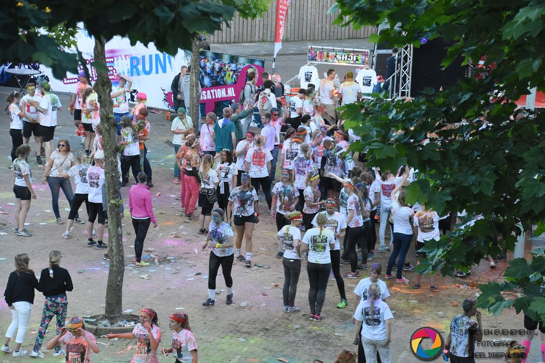 colorsensation-run (38)-1