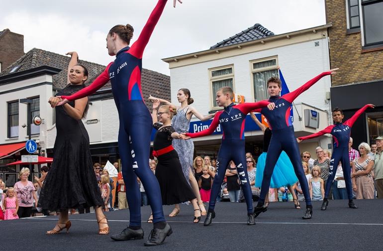 dansen-metschaatsers (1)