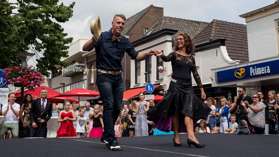dansen-metschaatsers (2)