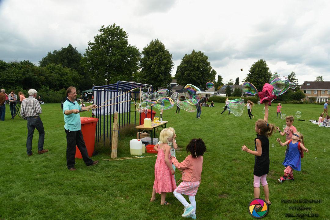 picknick-in-het-park (07)-1