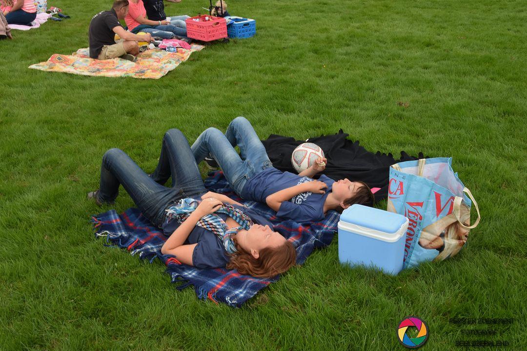 picknick-in-het-park (11)-1