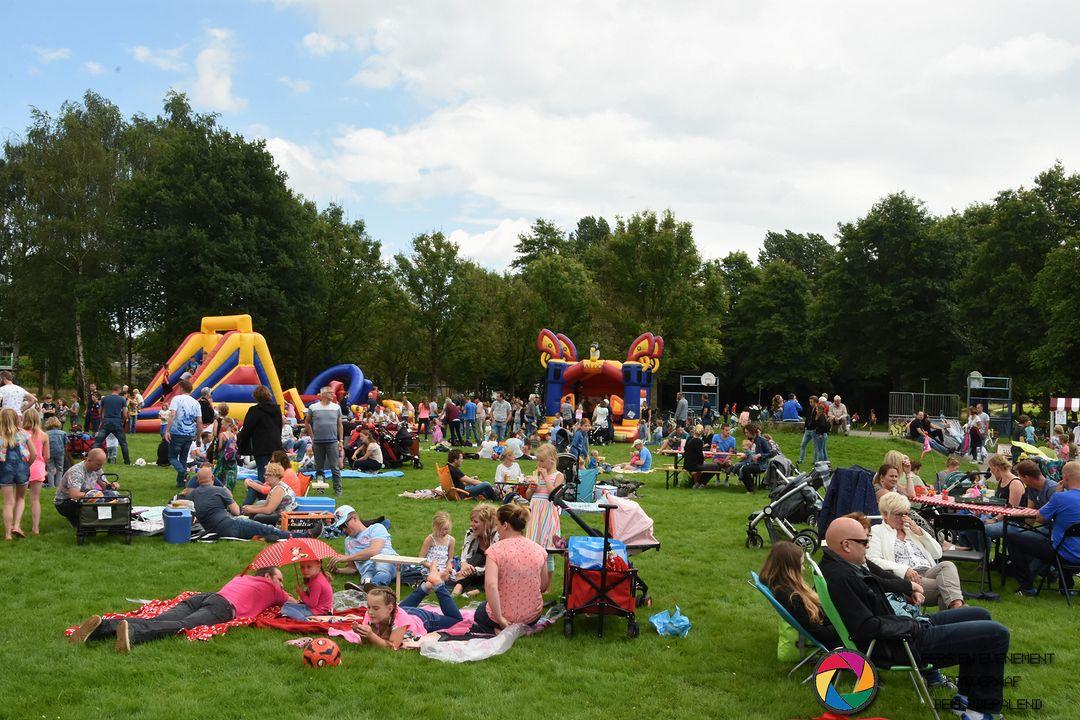 picknick-in-het-park (16)-1