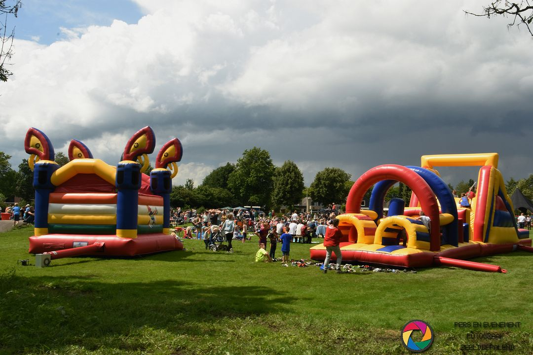 picknick-in-het-park (23)-1